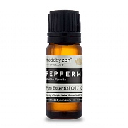 Made by Zen Peppermint Essential Oil 10ml