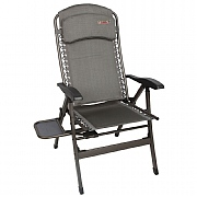 Quest Elite Naples Pro Comfort Chair