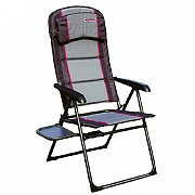 Quest Elite Performance Recliner