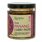 Karimix Thai Panang Curry Paste 175g