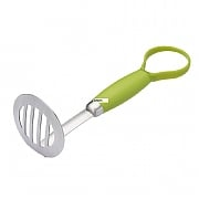 KitchenCraft 2in1 Avocado Scoop & Masher