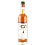 Writers Tears Copper Pot Blend 70cl - 40% ABV