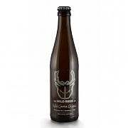 Wild Beer Co Wild Goose Chase Pale Ale 330ml