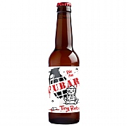 Tiny Rebel Fubar Pale Ale 330ml