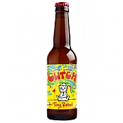 Tiny Rebel Cwtch Welsh Red Ale 330ml