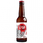 Tiny Rebel Dirty Stop Out Oak Stout 330ml