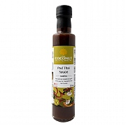 Coconut Kitchen Pad Thai Sauce 300g