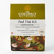 Coconut Kitchen Pad Thai Kit 240g