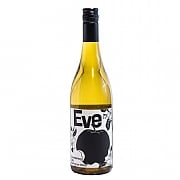 Charles Smith Eve Chardonnay 2014 75cl
