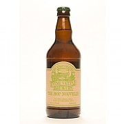 Teme Valley Hop Nouvelle 4.1% 500ml