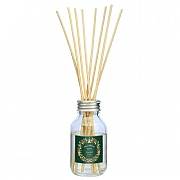 Wax Lyrical Frosted Pine Reed Diffuser 100ml