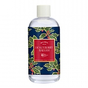 Wax Lyrical RHS Hollyberry Balsam Reed Diffuser Refill 250ml