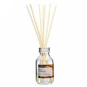 Wax Lyrical Spiced Clementine Reed Diffuser 100ml