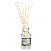 Wax Lyrical Frosted Mistletoe Reed Diffuser 100ml