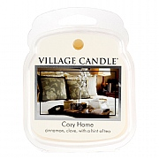 Village Candle Cozy Home Wax Melt