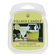 Village Candle Frozen Margarita Wax Melt
