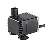 Pontec PondoCompact 300 Water Feature Pump