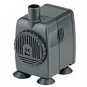 Pontec PondoCompact 800  Water Feature Pump