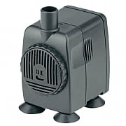 Pontec PondoCompact 1200 Water Feature Pump