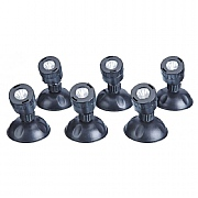 Pontec PondoStar LED Pond Light Set 6