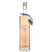 Chase Rosé Wine- 150cl
