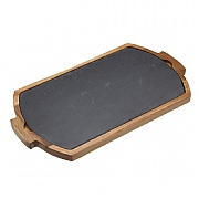 Artesa Combination Serving Board / Tray
