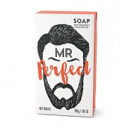 Somerset Toiletry Co. Mr Perfect Spearmint & Patchouli Soap