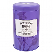 Shortbread House Of Edinburgh Original Recipe Shortbread 140g