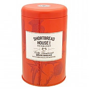 Shortbread House Of Edinburgh Chocolate And Orange Shortbread 140g