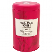 Shortbread House Of Edinburgh Dark Chocolate Shortbread 140g