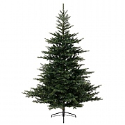6ft Grandis Fir Artificial Christmas Tree