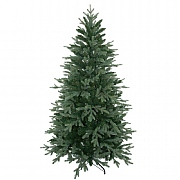 7ft Alta Spruce Artificial Christmas Tree