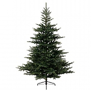 8ft Grandis Fir Artificial Christmas Tree