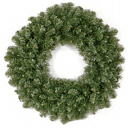 "18"" Covington Wreath"