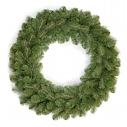 "24"" Bayberry Wreath"