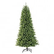 7.5ft Slim Kensington Fir Artificial Christmas Tree