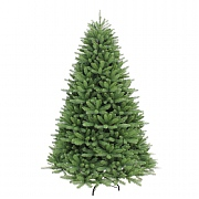 6ft Ontario Fir Artificial Christmas Tree