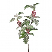 Winter Chill Holly 70cm