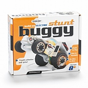 Interplay Stunt Buggy