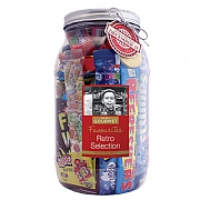 Bon Bon's Giant Retro Jar 700g