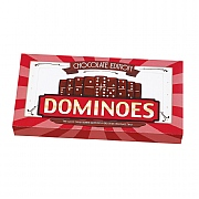 Chocolate Dominoes 140g