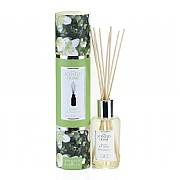 Ashleigh & Burwood The Scented Home Jasmine & Tuberos Reed Diffuser 150ml