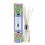 Ashleigh & Burwood The Scented Home Lavender & Bergamot Reed Diffuser 150ml