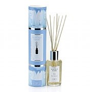 Ashleigh & Burwood The Scented Home Fresh Linen Reed Diffuser 150ml