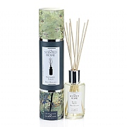 Ashleigh & Burwood The Scented Home Enchanted Forest Reed Diffuser 150ml