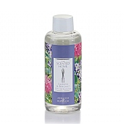 Ashleigh & Burwood The Scented Home Lavender & Bergamot Refill 150ml