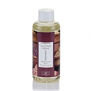 Ashleigh & Burwood The Scented Home Moroccan Spice Refill 150ml