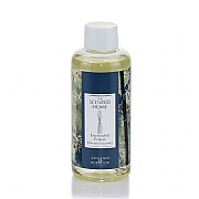 Ashleigh & Burwood The Scented Home Enchanted Forest Refill 150ml