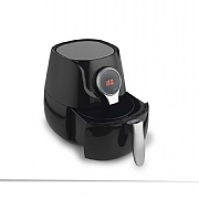 Salter 4.5 Litre Digital Hot Air Fryer