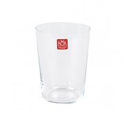 RCR Crystal Set of 2 Tall Tumblers
